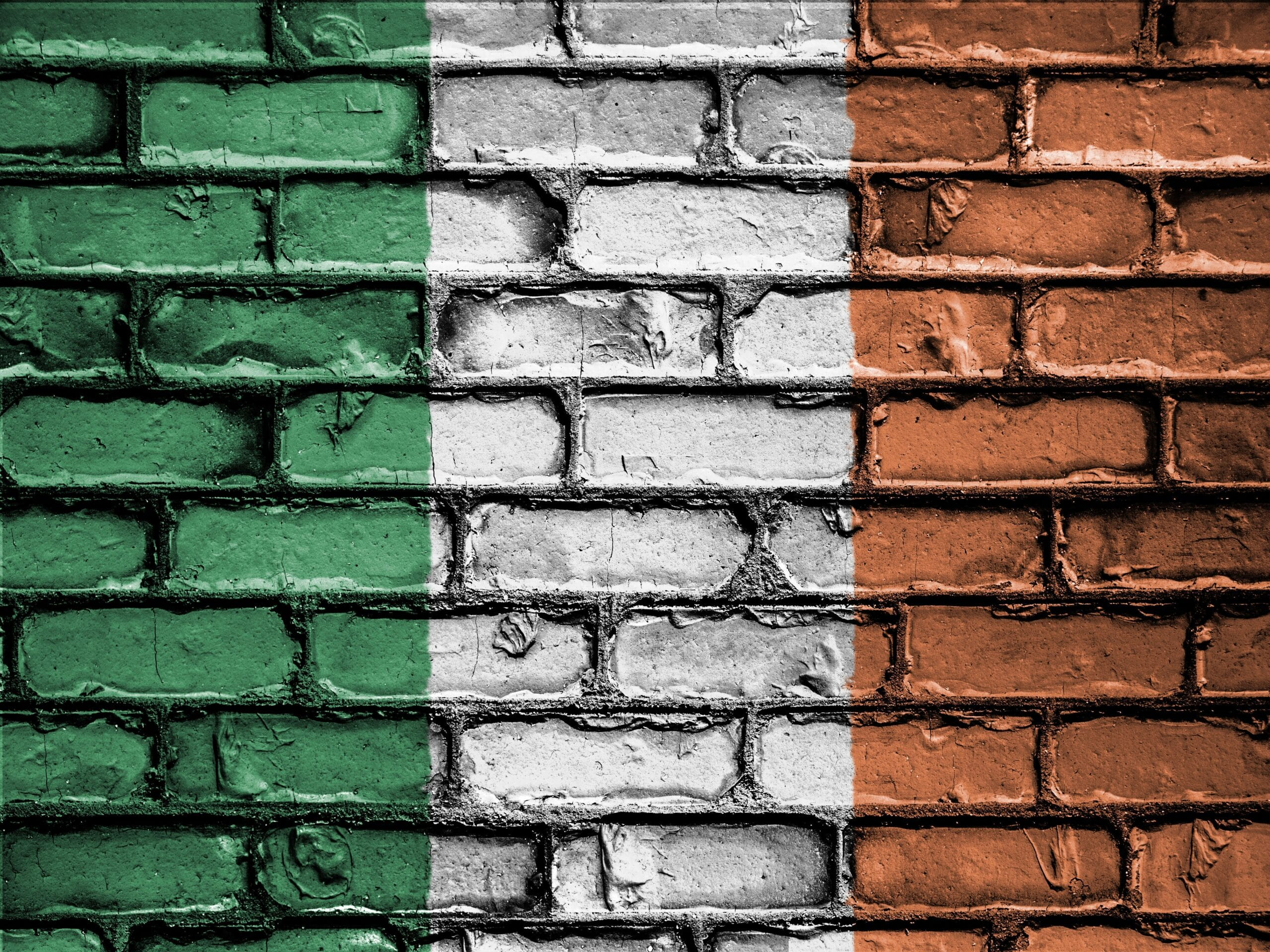Por que você não deveria pagar agência para estudar inglês na Irlanda?