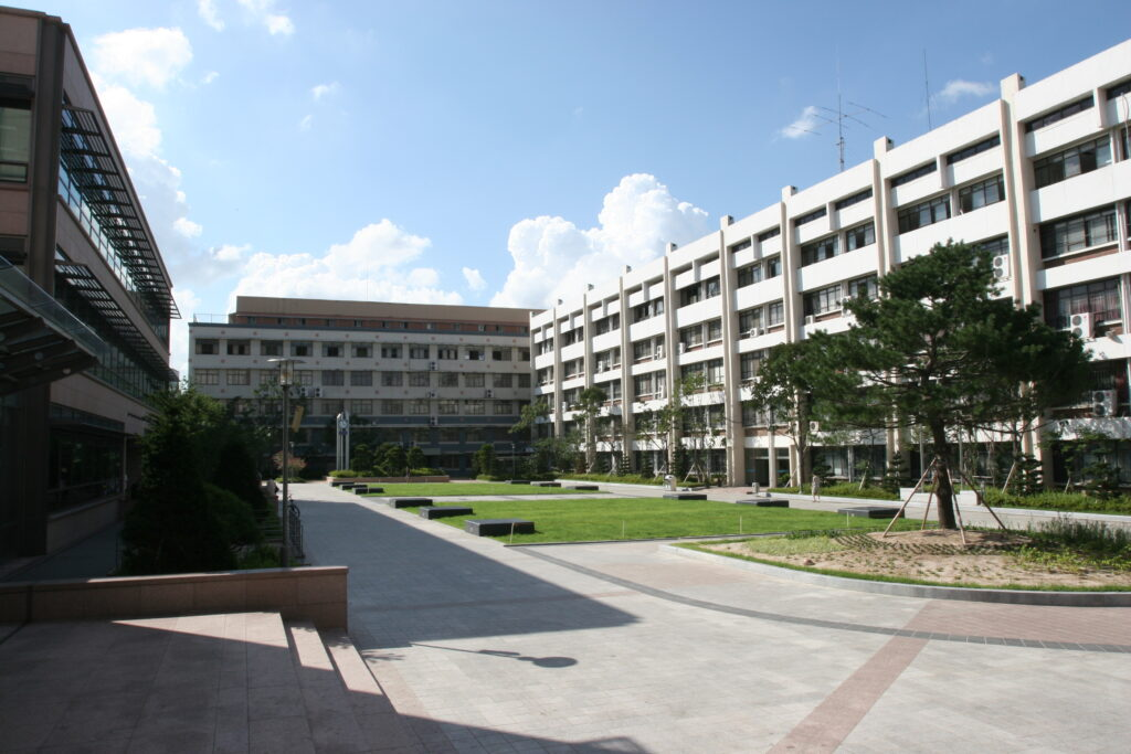 faculdade-técnica-na-coreia-do-sul