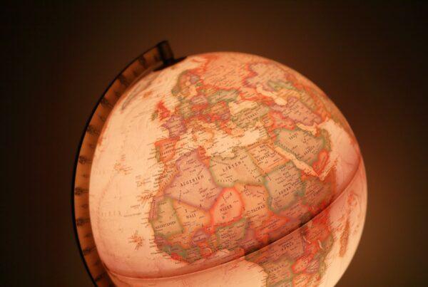 2-outro-lado-do-mundo