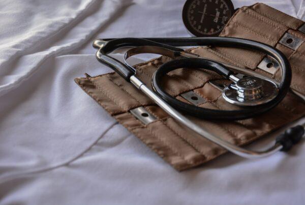 3-estudar-medicina-no-exterior