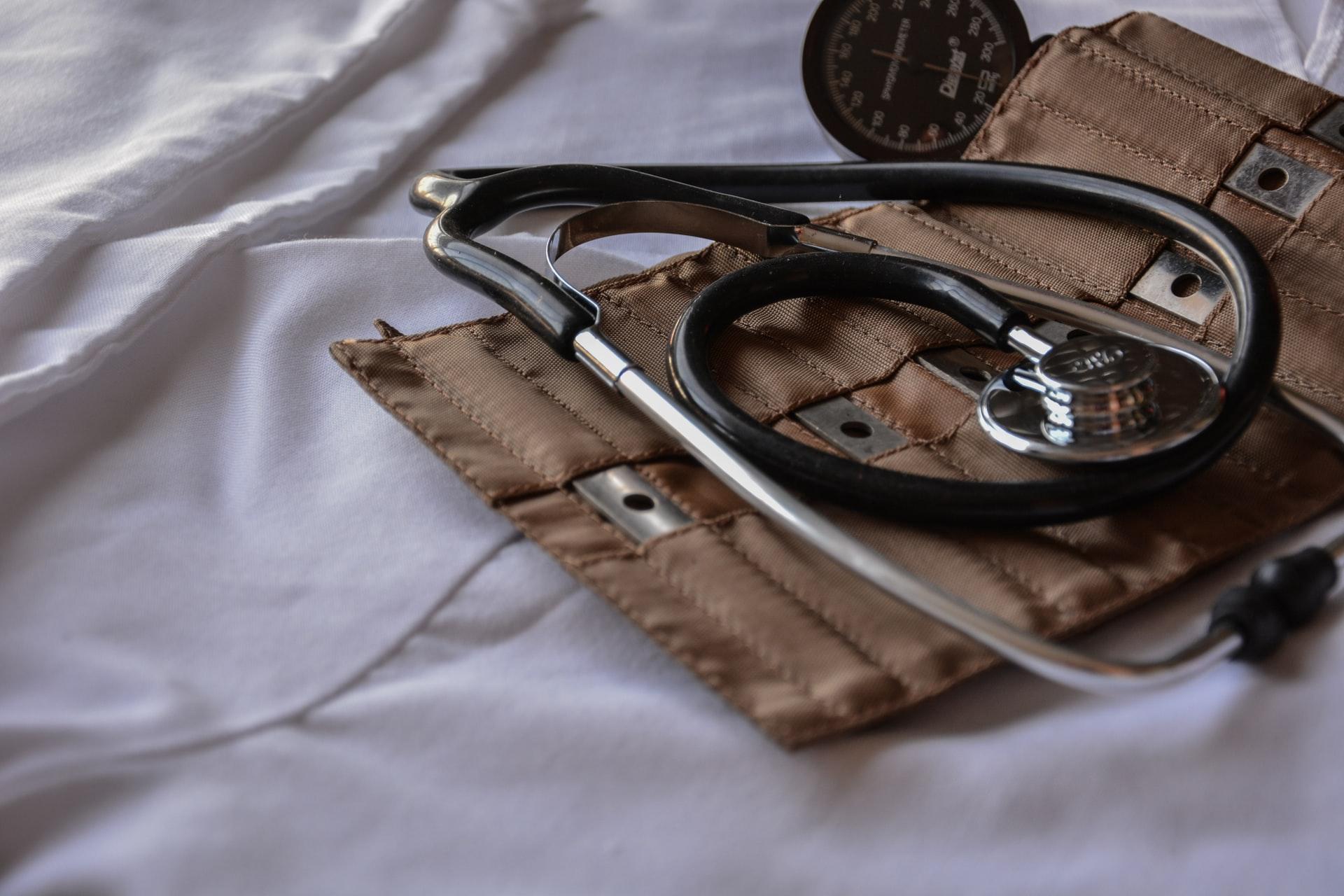 5 melhores países para estudar Medicina no exterior