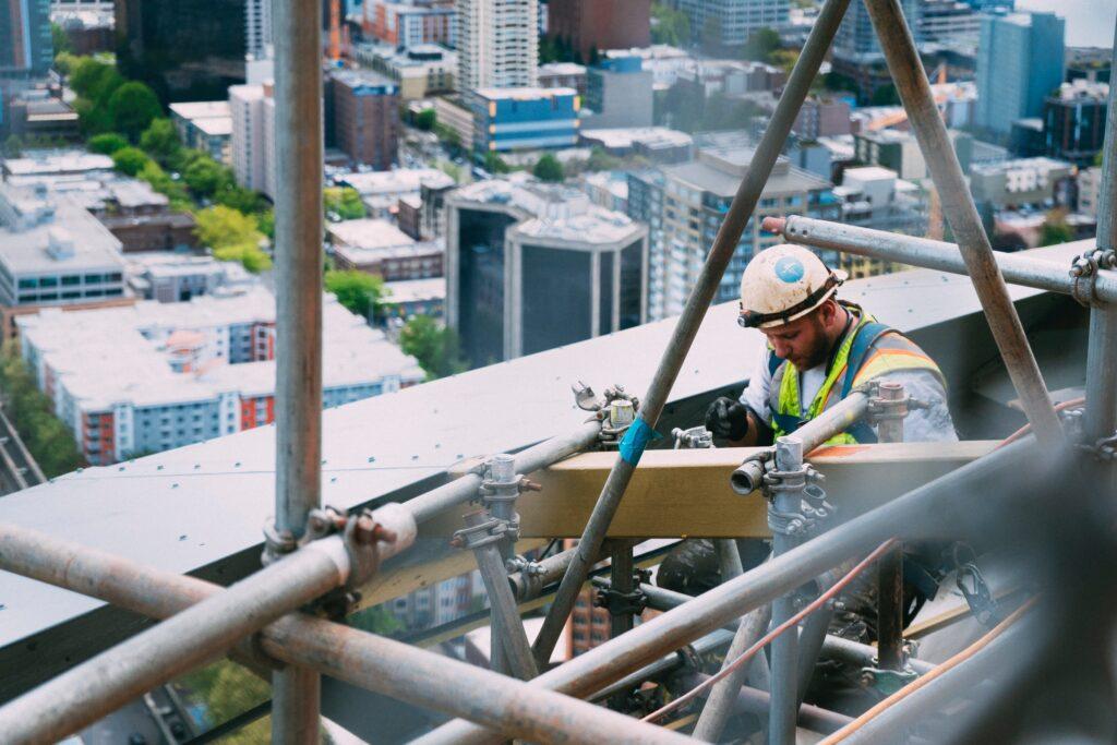 profissões-construtor
