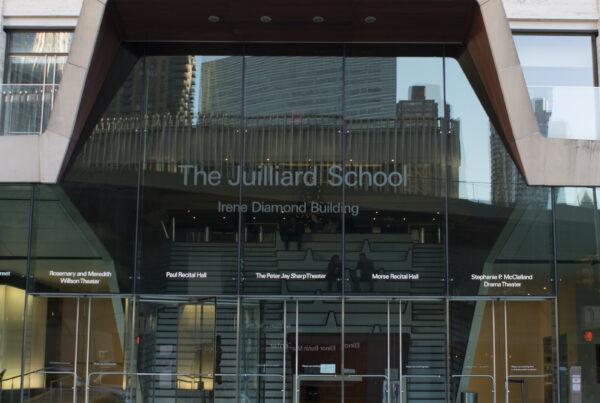 Juilliard-capa2