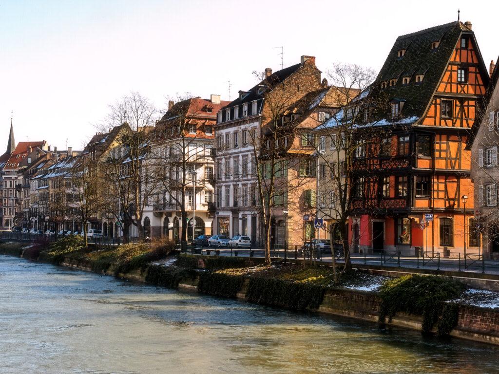 cidades-universitárias-da-europa-estrasburgo