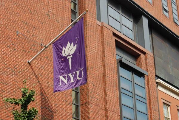 cursos-online-universidade-de-nova-york-capa