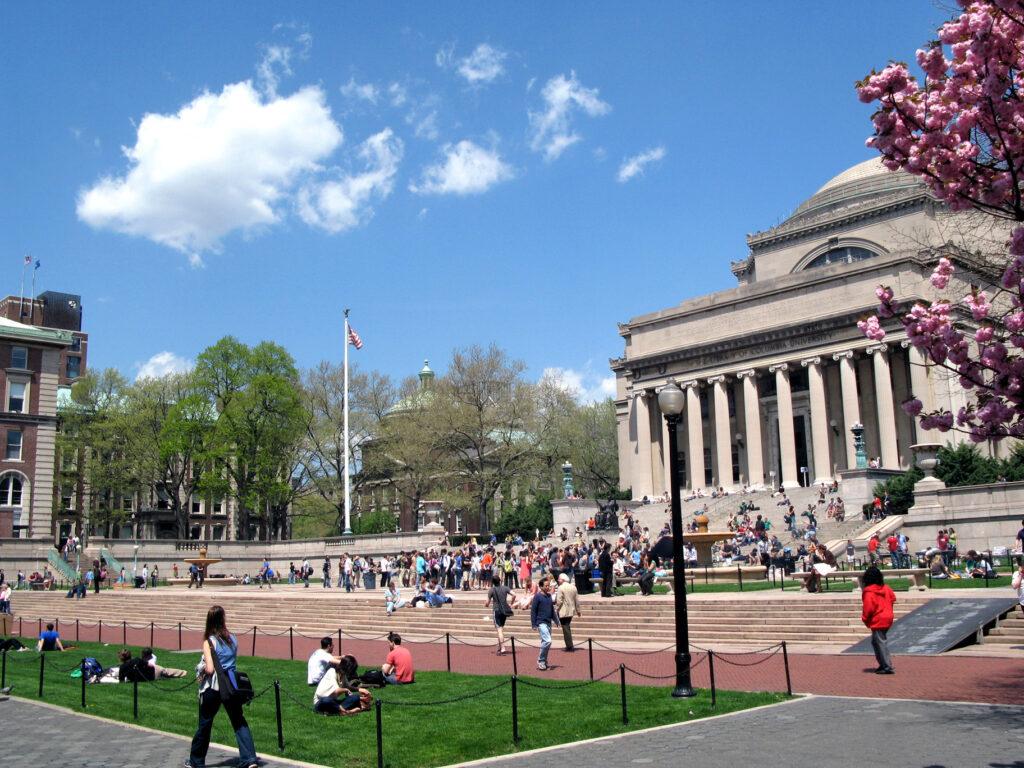 estudar-em-uma-Ivy-League-Columbia