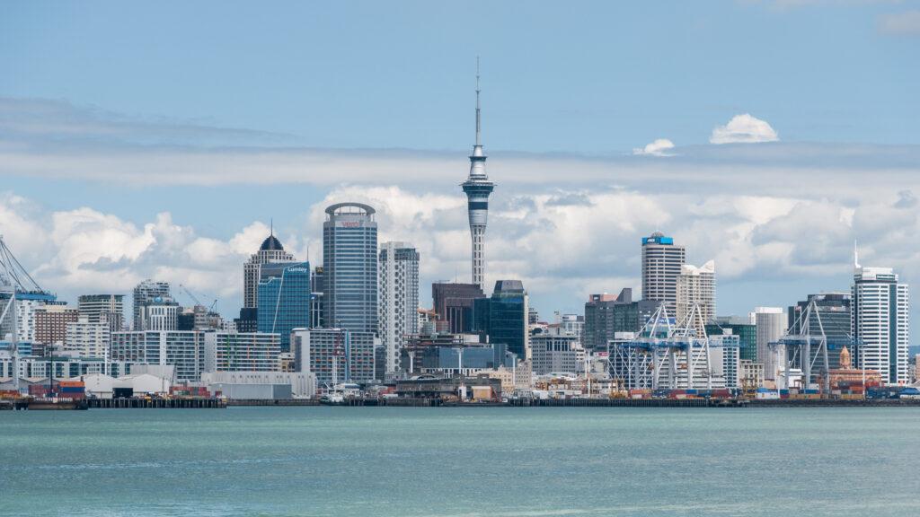 imigrar-para-a-Nova-Zelândia-Auckland