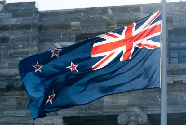 imigrar-para-a-Nova-Zelândia-