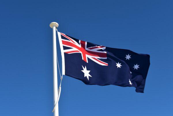 imigrar-para-a-australia-capa