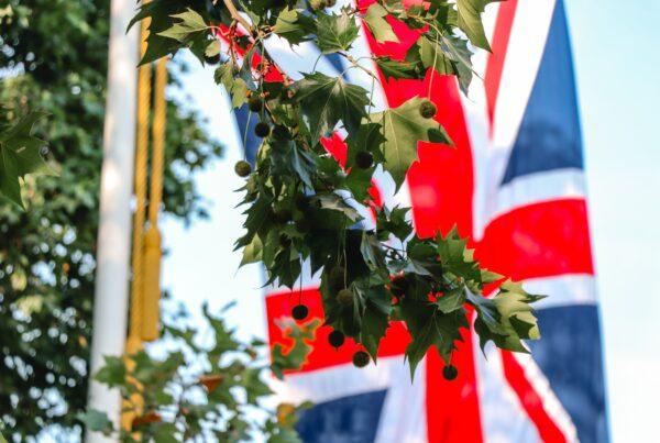imigrar-para-o-Reino-Unido-capa