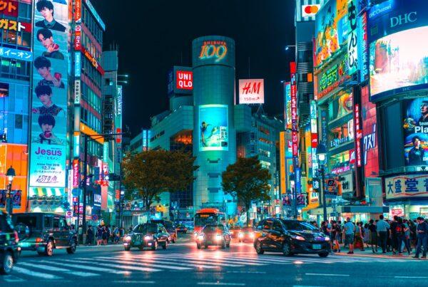 2-fazer-intercambio-no-japao