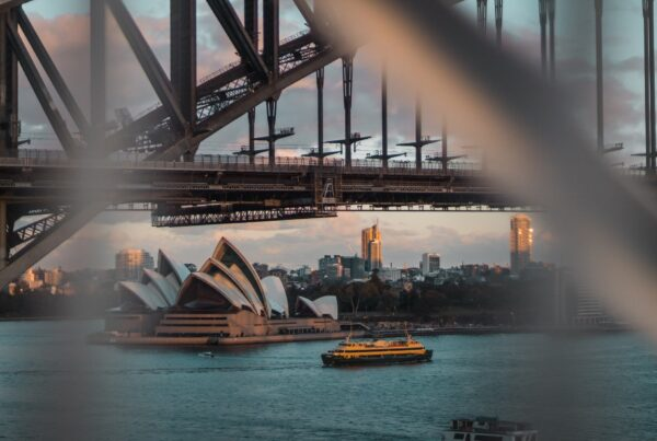 3-fazer-estagio-na-australia