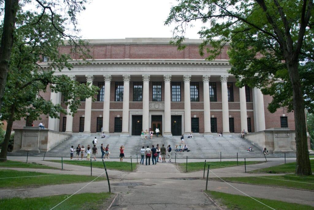 universidades-com-os-maiores-endowments-harvard