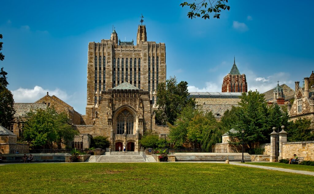 universidades-com-os-maiores-endowments-yale