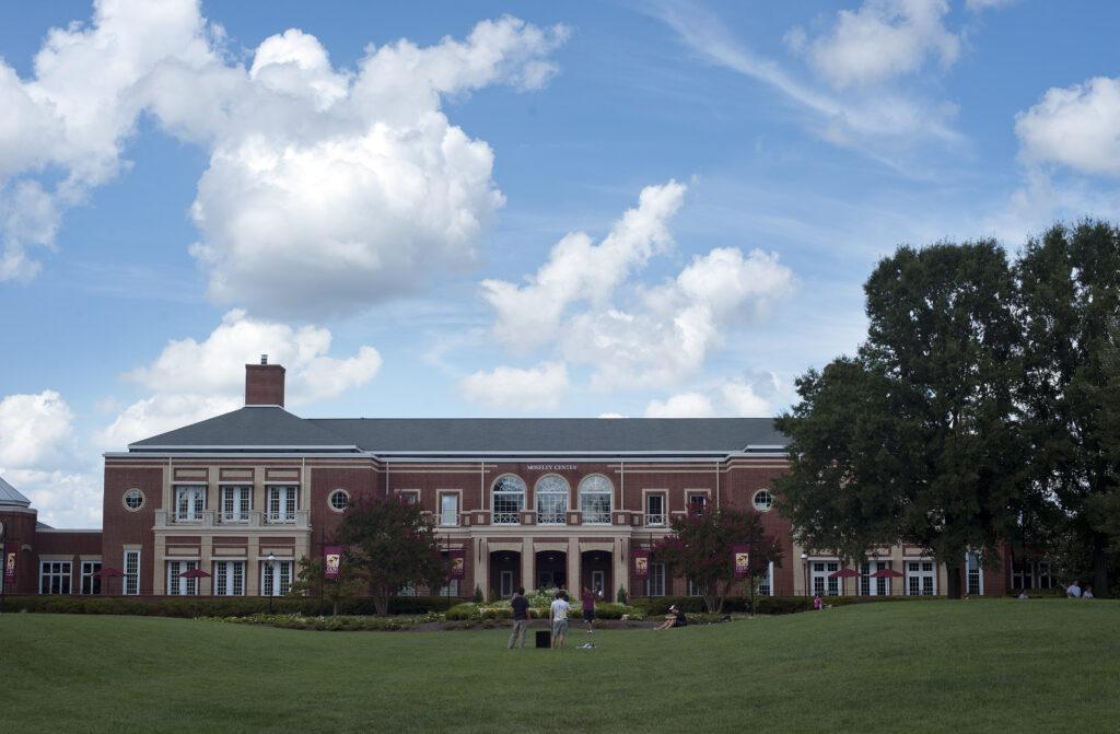 universidades-mais-inovadoras-dos-EUA-Elon-University