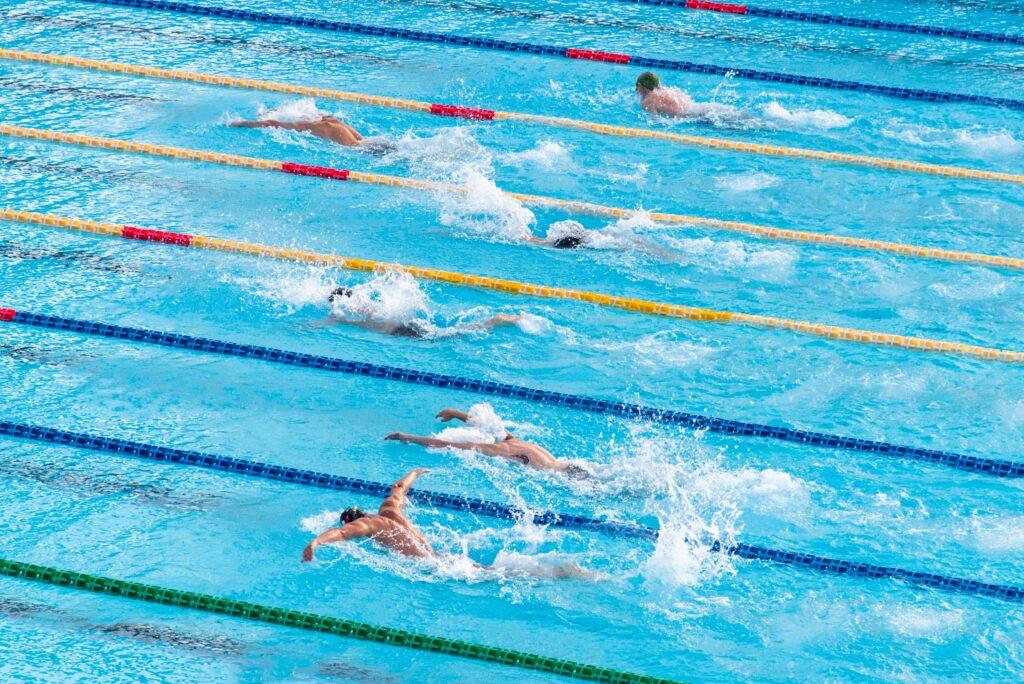 bolsas-esportivas-natação