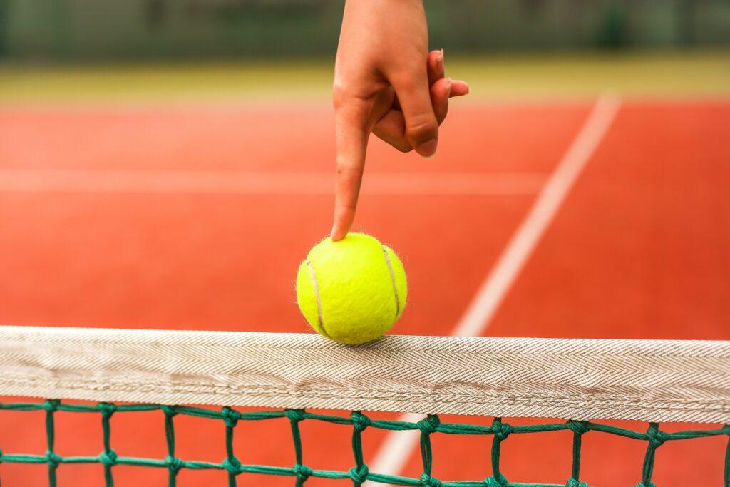 bolsas-esportivas-tênis