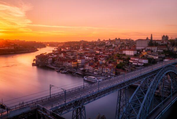 imigrar-para-portugal-porto