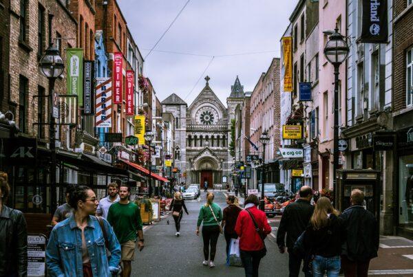 2-fazer-intercambio-na-irlanda